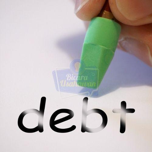maksud-hutang