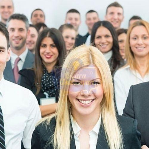 lesen-perniagaan-berhad