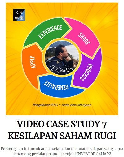 7-video-case-study