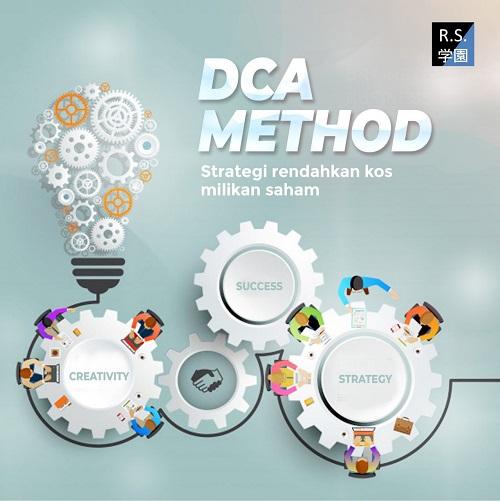 Bonus-4-DCA-Method