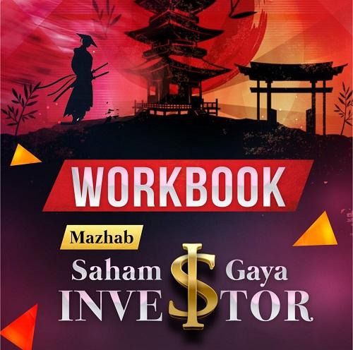 Bonus-5-workbook-rookie-saham-gakuen