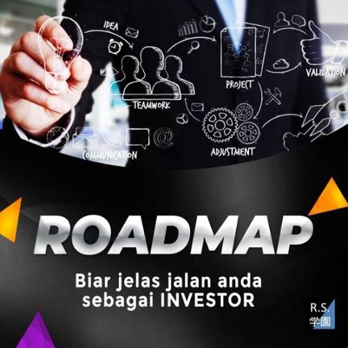 bonus-3-roadmap