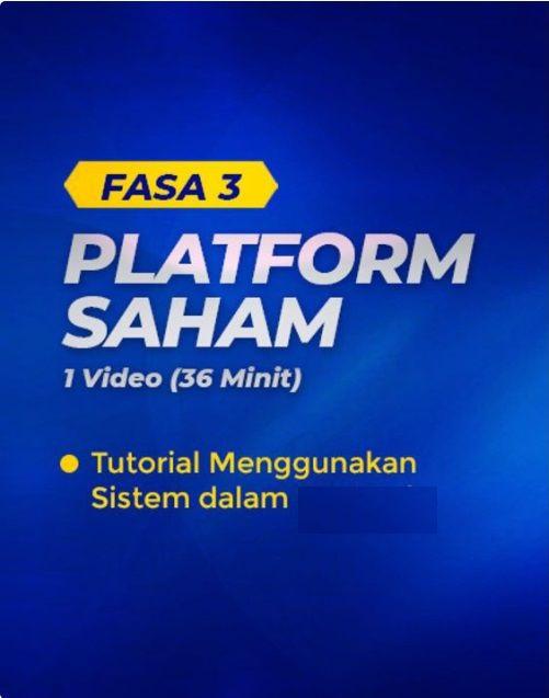 fasa-3-platform-saham