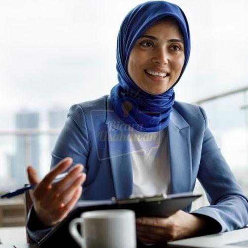 syariah-compliance