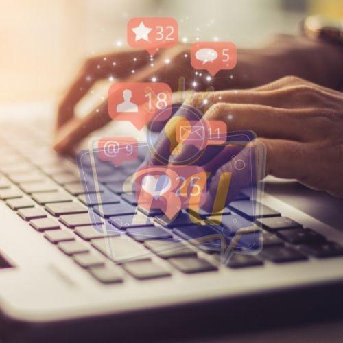 Aktif-Di-Media-Sosial-Tingkatkan-Online-Presence