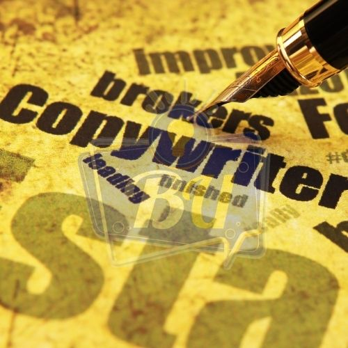 Copywriter-Swipe-File