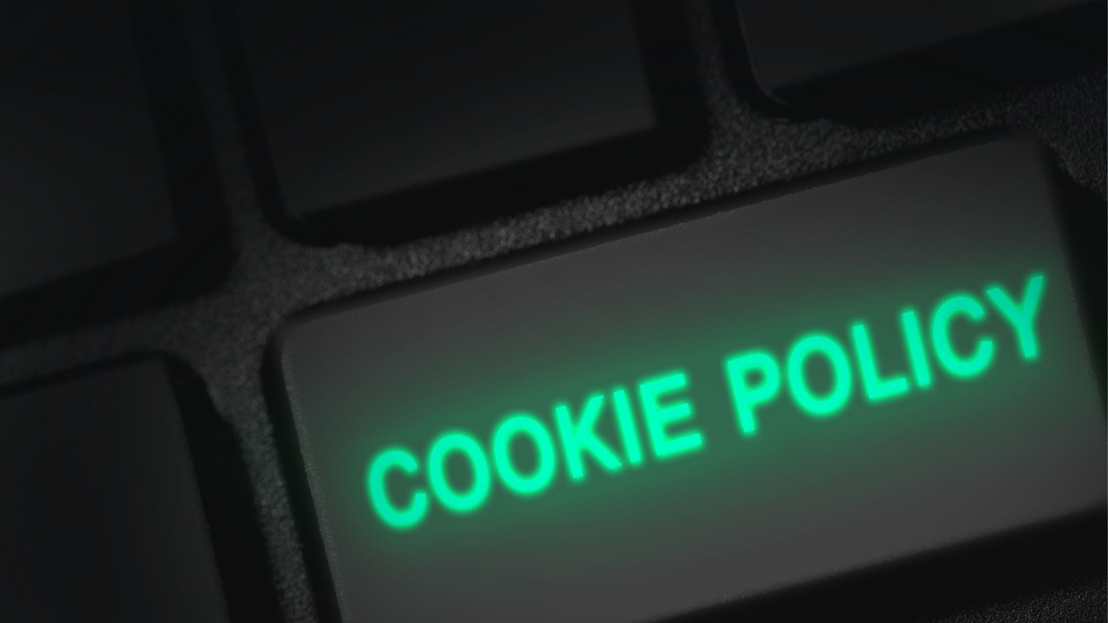 Featured-Image-Cookie-Policy